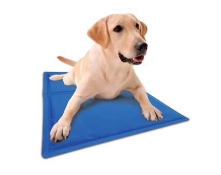 Коврик для собак IMAC Cooling Mat, охлаждающий, в ассортименте, 50х40см