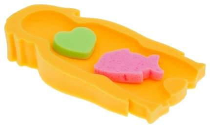 TEGA Накладка в ванну Миди BA-002