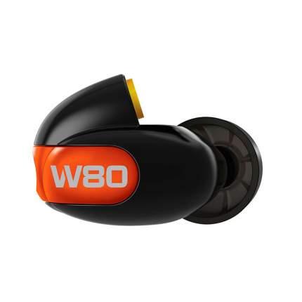 Наушники Westone W80 BT