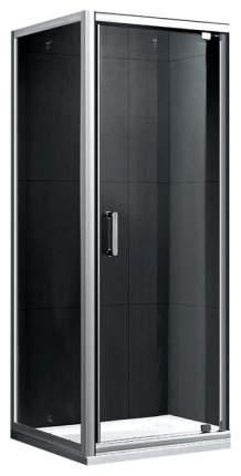 Душевая дверь gemy sunny bay s28170