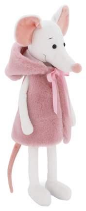 Мышка Рози 20