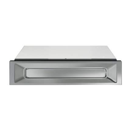 Встраиваемый подогреватель для посуды Smeg CTP 9015 X
