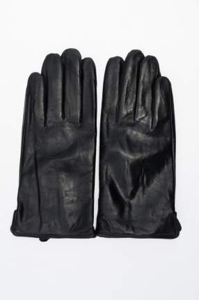 Перчатки мужские Pitas PIT-mp1004-z черные 10