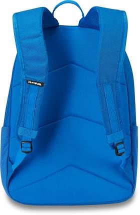 Dakine Essentials Pack 22L Cobalt Blue