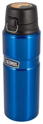 Термокружка Thermos SK4000 710 мл