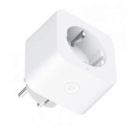 Умная WiFi розетка Mi Smart Plug (Zigbee)