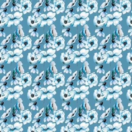 Набор салфеток, 32x46 см (4 шт) , арт. np_8079