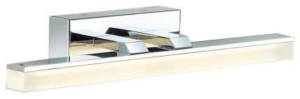 Подсветка для зеркал светодиодная Odeon Light Porta 4617/8WL