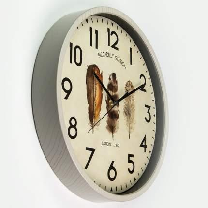 Часы Miralight MC-4716