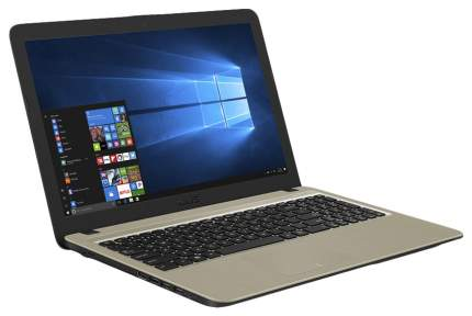 Ноутбук ASUS VivoBook D540YA-DM790D 90NB0CN1-M11800