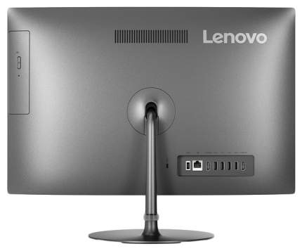 Моноблок Lenovo IdeaCentre 520-22IKU F0D500B7RK