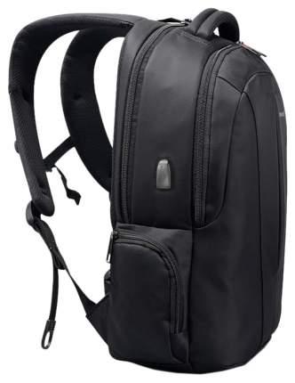 Рюкзак Tigernu T-B3105 21 л черный