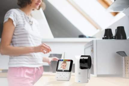 """Видеоняня Kodak CHERISH C225 Wi-Fi поворотная камера 2.8"""""""