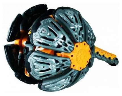 Радиоуправляемая SameWin Большой бакуган Plasmodium Оранжевый