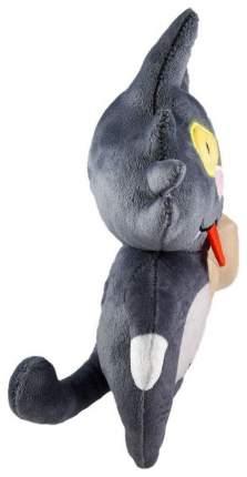 Мягкая игрушка Neca Simpsons Zombie Scratchy 20 см