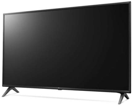4K UHD Телевизор LG 49 UM 7100 PLB