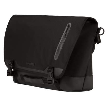 Сумка для ноутбука Incase Sport Messenger Black