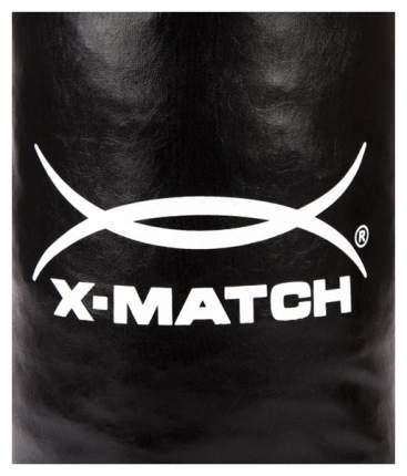 Боксерская груша X-match 87728