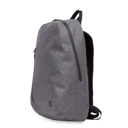 Рюкзак Knomo Harpsden серый 20,3 л