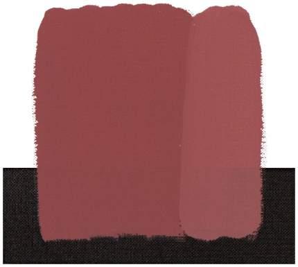 Акриловая краска Maimeri Idea Decor красный коралл M3818235 110 мл