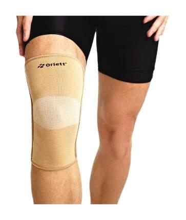Бандаж Orlett MKN-103 на коленный сустав M