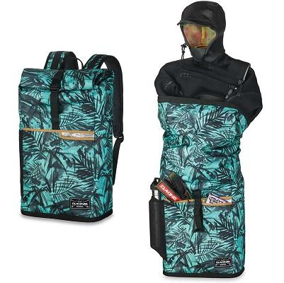 Рюкзаки для водных видов спорта