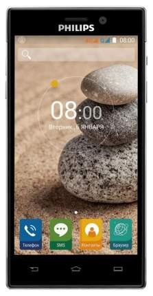 Смартфон Philips Xenium V787 16Gb Black