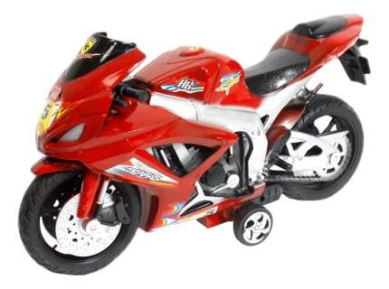 Мотоцикл Тилибом т80554