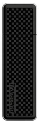 USB-флешка Transcend JetFlash 780 16GB (TS16GJF780)