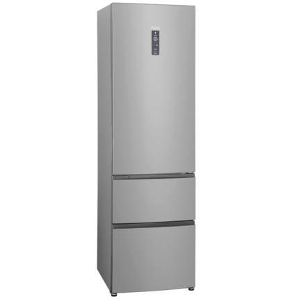Холодильник Haier A2F637CXMV Grey