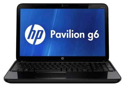 Ноутбук HP G6-2209sr C4W13EA