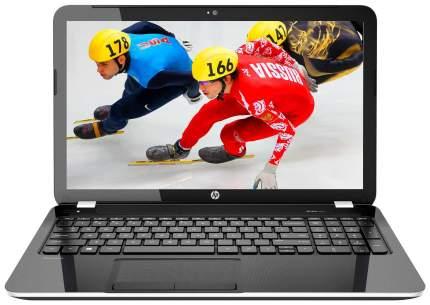 Ноутбук HP Pavilion 15 15-n261sr