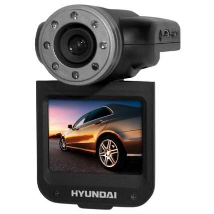 Видеорегистратор Hyundai H-DVR14HD