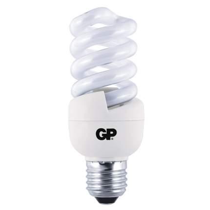 Лампа GP HSM 9WE14 2700K 8Y 044772