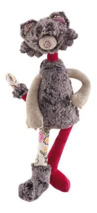Мягкая игрушка Trudi Кот Берлиоз 33 сантиметра