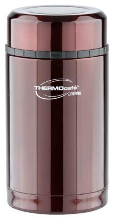 Термос Thermos VC 0,42 л коричневый