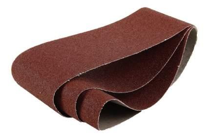 Шлифовальная лента для ленточной шлифмашины и напильника Hammer Flex 212-013 (36552)