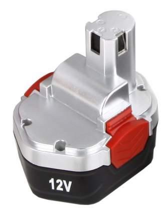Аккумулятор NiCd для электроинструмента Hammer Flex AB122 (36356)