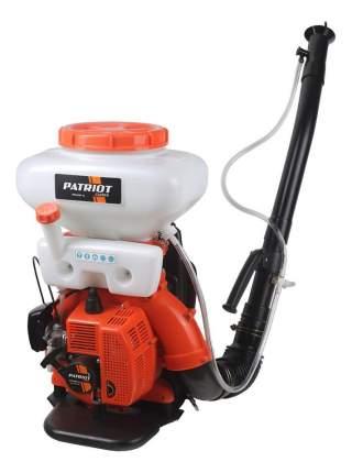 Бензиновый опрыскиватель PATRIOT pT 415WF-12 755302477