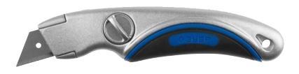 Нож универсальный Зубр 09221