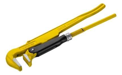 Трубный ключ Stayer 27311-2