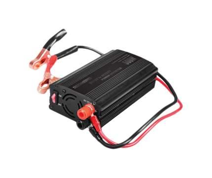 Автомобильный преобразователь напряжения Redmond 12В-220В RIA-5012