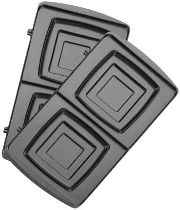 Сменная панель для мультипекаря Redmond RAMB-04 (квадрат)