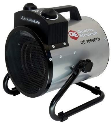 Электрическая тепловая пушка QUATTRO ELEMENTI 649-257