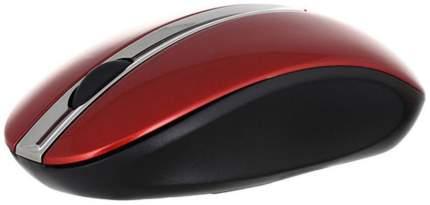 Беспроводная мышка Lenovo N3903 Red (N3903 Cherry)
