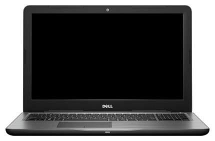 Ноутбук Dell 5565-7688