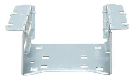 Внутренний карман (контейнер) для HDD SuperMicro MCP-220-93903-0N