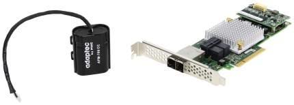 PCI-e RAID контроллер Adaptec ASR-8885Q 2277100-R