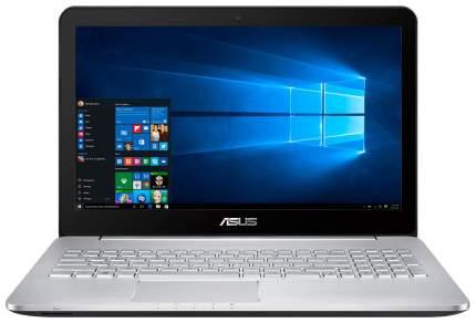 Ноутбук ASUS N552VW-FY250T