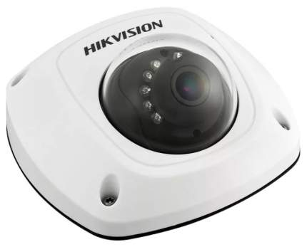 IP Камера Hikvision DS-2CD2542FWD-IS
